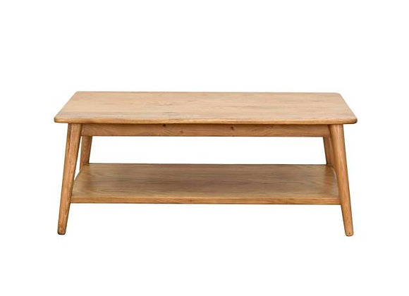 Brondby Coffee Table