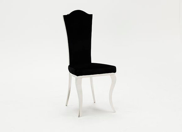 Duchess Dining Chair