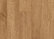 Antik Oak Beige