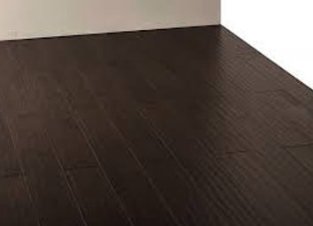 Wood Laminate-Dark