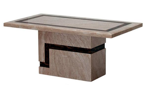 Filippo Coffee Table