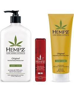 hempz lotion 2