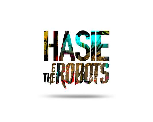 Hasie CI