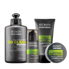 Redken-for-Men