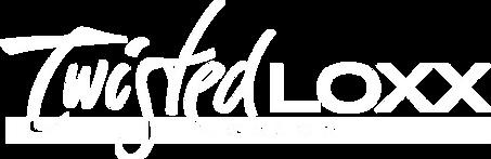 white logo3.png