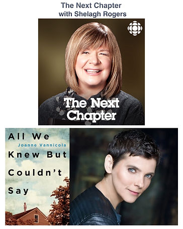 The Nex Chapter with Shelagh Rogers.jpg