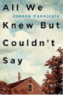 Screen Shot 2018-10-08 at 10.41.39 AM.pn