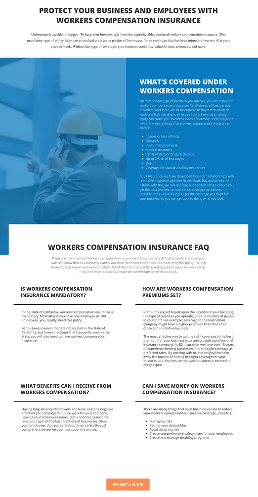 WorkersCompensationInsurance-B2B.png