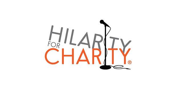 Hilarity for Charity.jpg