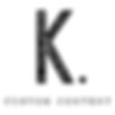 kcustomcontent.png