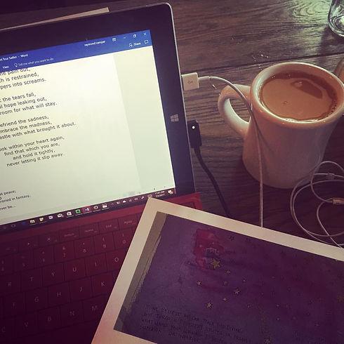 Coffee shop pic 2.jpg