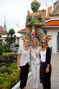 dee and girls bangkok.jpeg