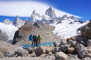 hiking Patagonia Fitz Roy.jpg