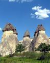 turkey fairy chimneys travel and travails.jpg