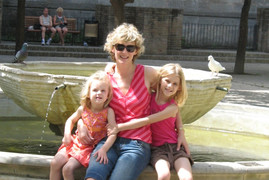 mother daughters Seville travel and travails.jpg