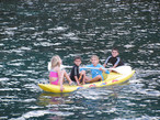 turkey kayaking travel and travails.JPG