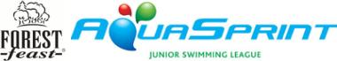 Revised-Aquasprint-Logo1.png