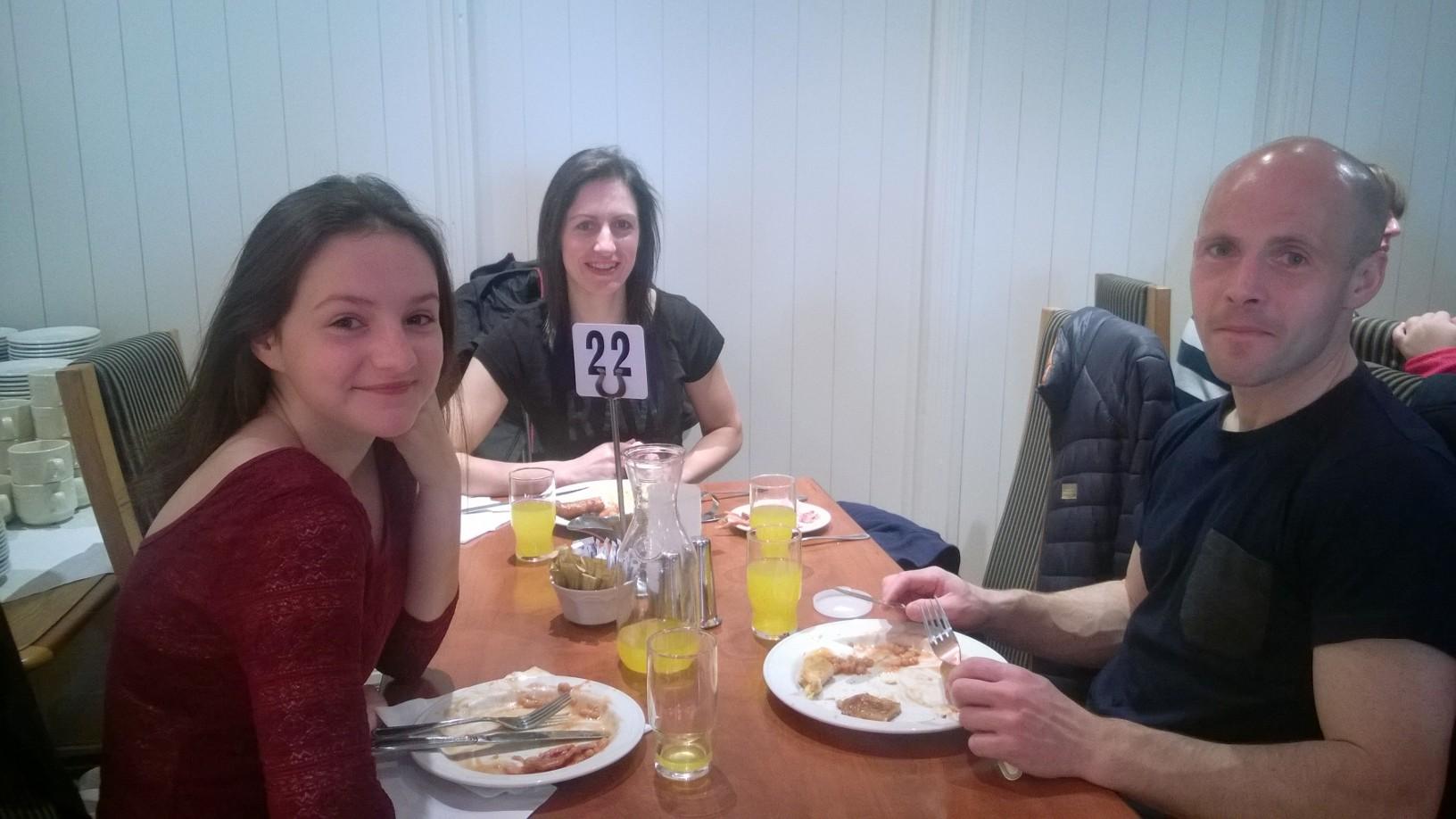 2017 0429 Breakfast4.jpg