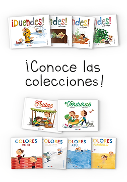 TalleresYColecciones-01.png