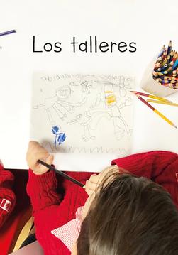 TalleresYColecciones.png