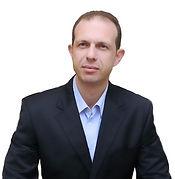 Shub Eduard CEO artmedia