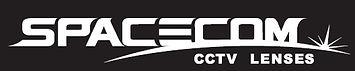 spacecom cctv lenses