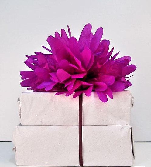 spedizione postale cliente / customer airmail shipping
