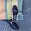 Thumbnail: Sabot damascato nero