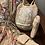 Thumbnail: ciabattine luxury in fettuccia