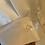 Thumbnail: Camicia sartoriale bianca dettagli collo e polsino