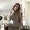 Thumbnail: Tuta luxury lana e cachemire