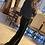 Thumbnail: Pantaloni velluto verde bosco