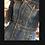 Thumbnail: Abito o spolverino in jeans