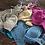Thumbnail: Costume bikini fatti a mano all'uncinetto