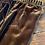 Thumbnail: Pantaloni velluto cognac