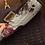 Thumbnail: Borsa cartella melanzana