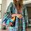 Thumbnail: Borsecchiello multicolore