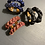 Thumbnail: Anelli regolabile a crochet