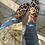 Thumbnail: Mocassini animalier chiaro