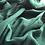 Thumbnail: Dolcevita cachemire
