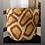 Thumbnail: Borsecchiello tracolla velluto animalier
