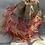Thumbnail: Borsecchiello juta naturale e colori