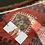 Thumbnail: Pochette kilim fatta a mano