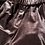 Thumbnail: Completo pantalone melanzana, giacca salvia e ruggine