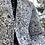 Thumbnail: Giacchino leggermente trapuntato bianco/blu