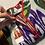 Thumbnail: Caftano lungo c/bottoncini