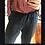 Thumbnail: Pantaloni lino
