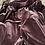 Thumbnail: Pantaloni velluto melanzana