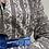 Thumbnail: Giacchino puro cotone colore taupe