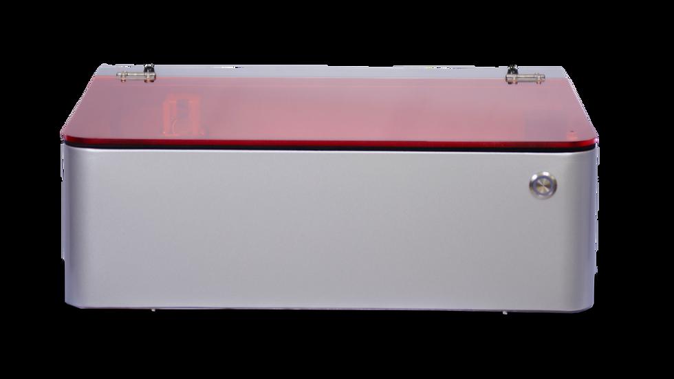 Podea-01  (Type-I WEBUI model) 6W